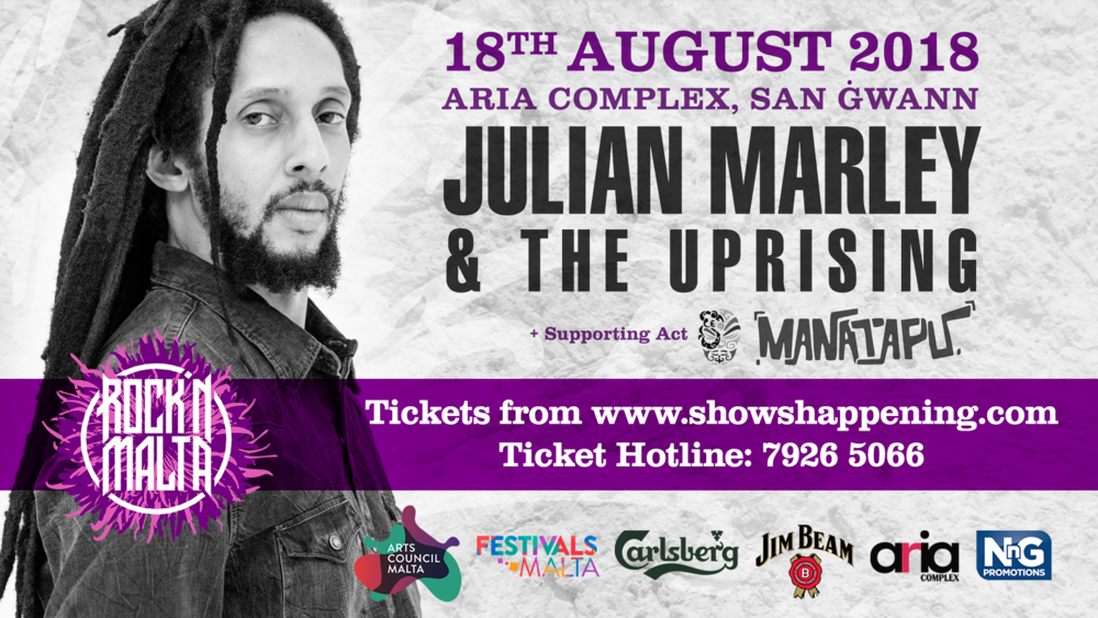 RnM EVENT_JULIAN MARLEY (1).png