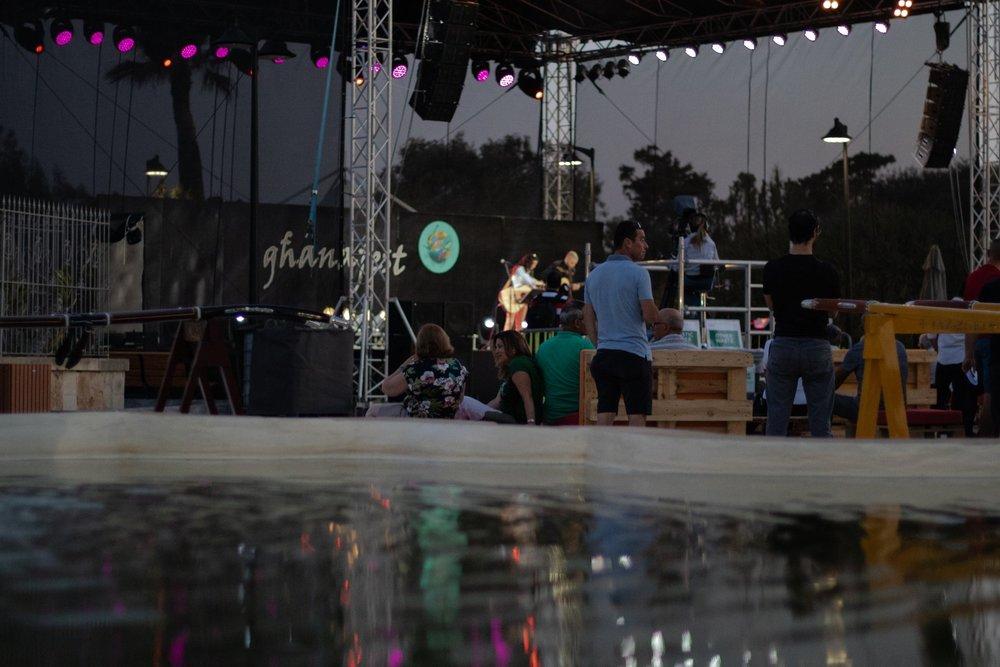 Ghana Fest  - 2018 - Mauro - Color & BW-47.jpg