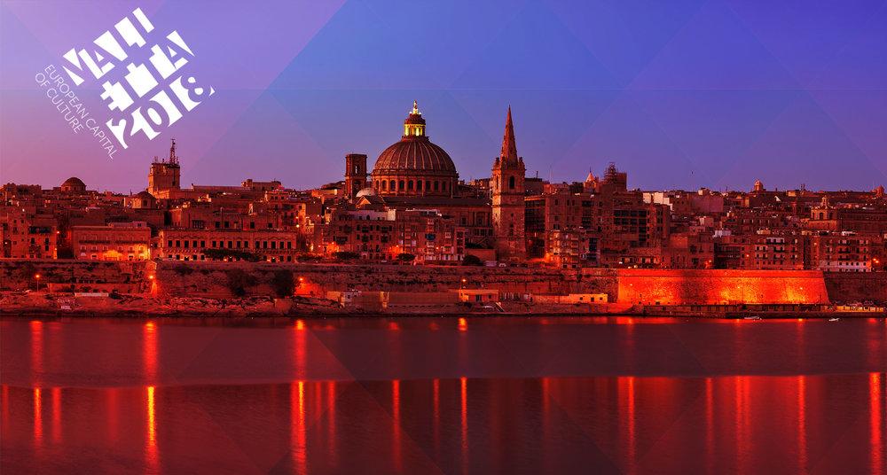 Valletta2018.jpg