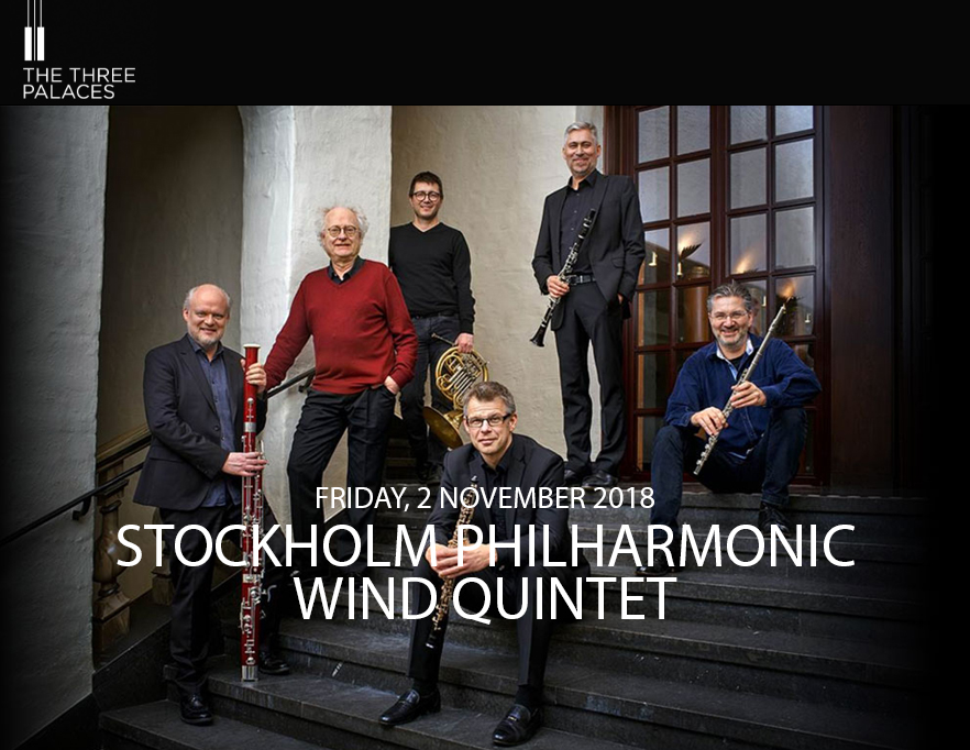 Stockholm Philharmonic Wind Quintet web.jpg