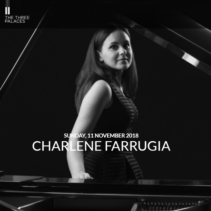 Charlene Farrugia.jpg
