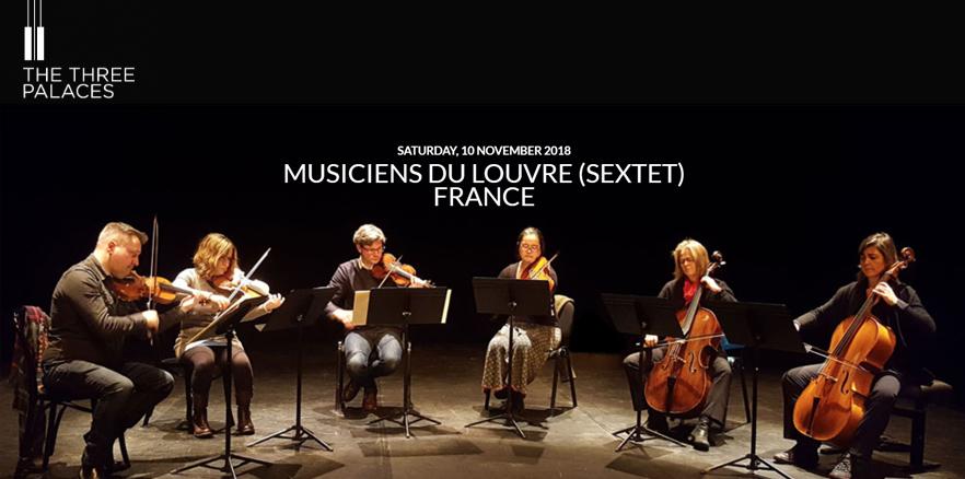Musiciens Du Louvre Sexet.jpg