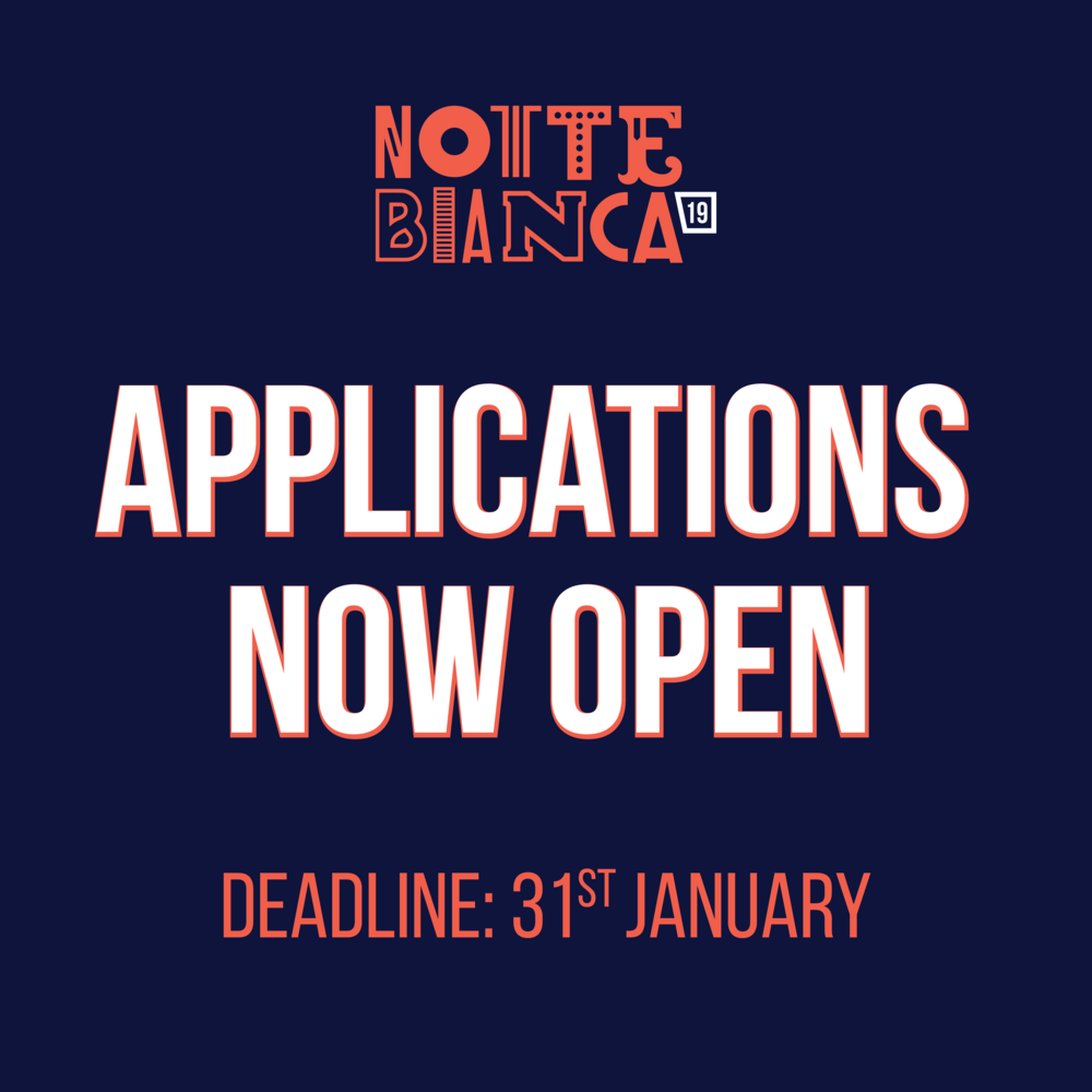 APPLICATIONS NOW OPEN STATIC POST.png