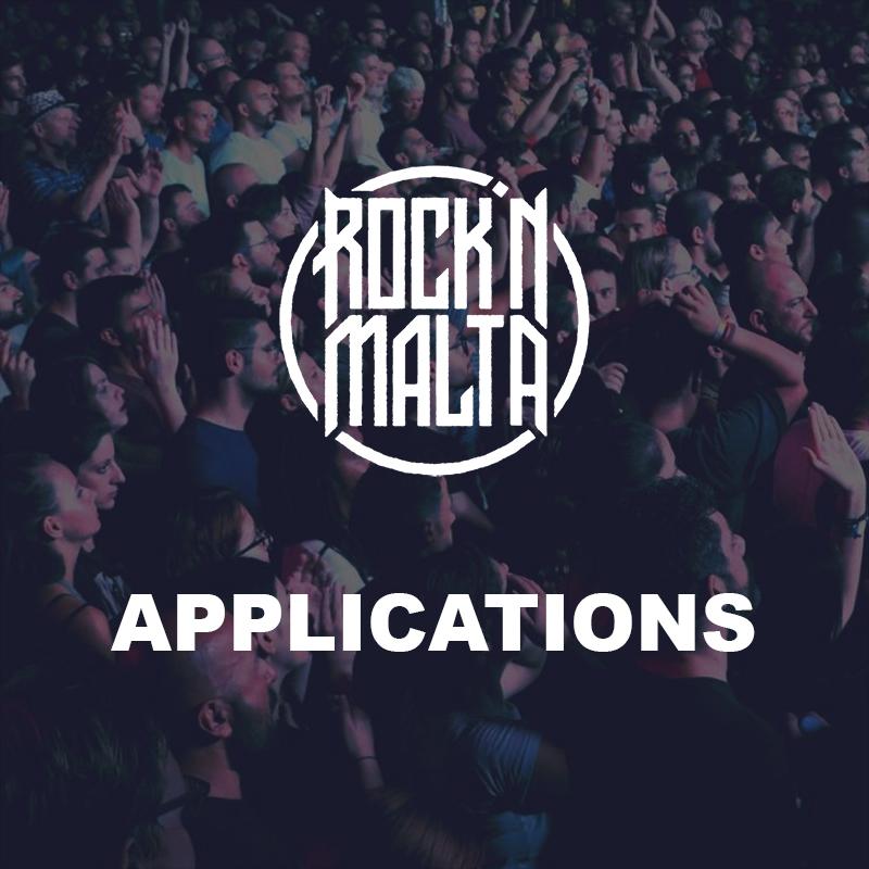 Rock 'N Malta