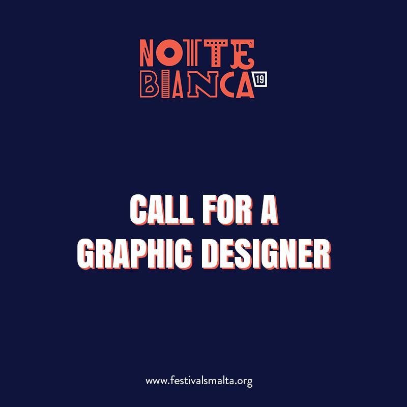 Graphic Designer.jpg