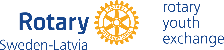 Rotarys Ungdomsutbyte | Ettårsutbyte, Sommarutbyte och Läger utomlands