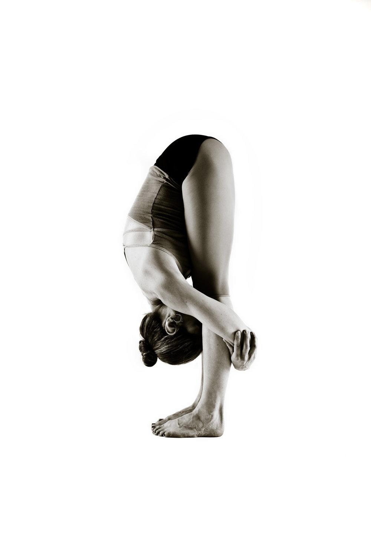 Yoga_0207-Edit.jpg