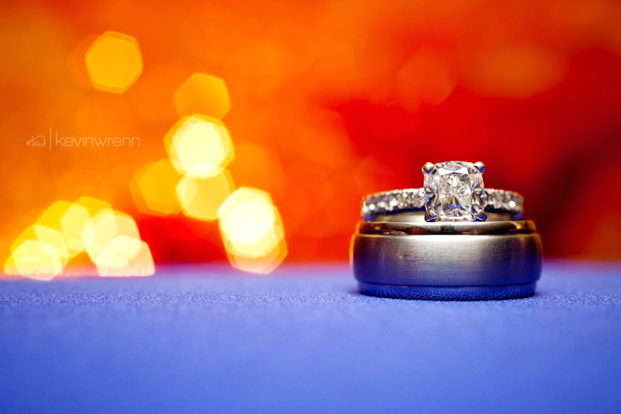 Seattle_Wedding_Photographer_Marriot_Waterfront_b0001.jpg