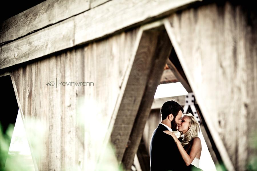 035_Anna_Ben_Wedding_0641.jpg