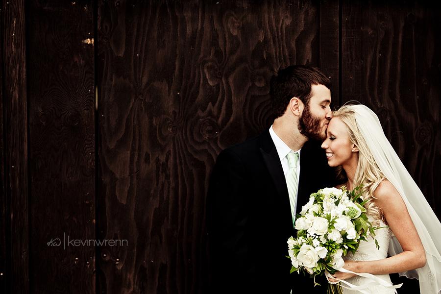 001_Anna_Ben_Wedding_0239.jpg