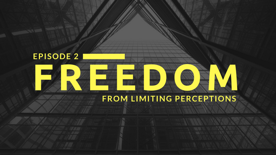 New-Perspectives-Podcast-Ep2-Freedom-Header.png