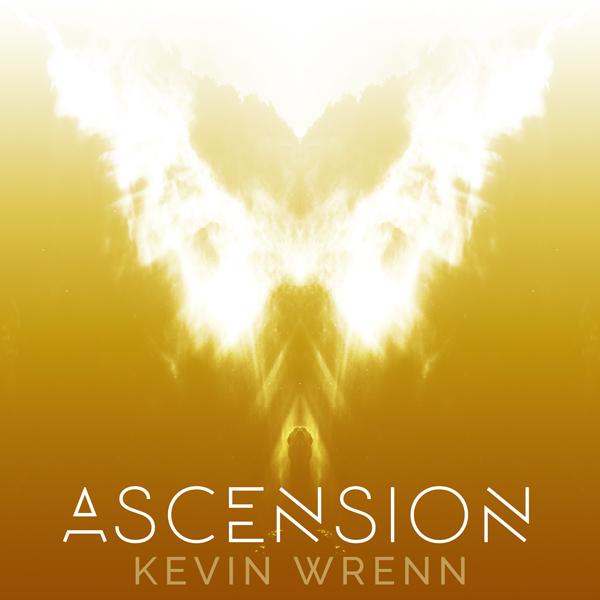 Ascension-Cover-orange-screen-FINAL-small-2.jpg