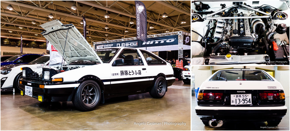 AE86_Collage_FINAL