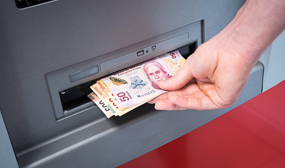 atm-travel-banking