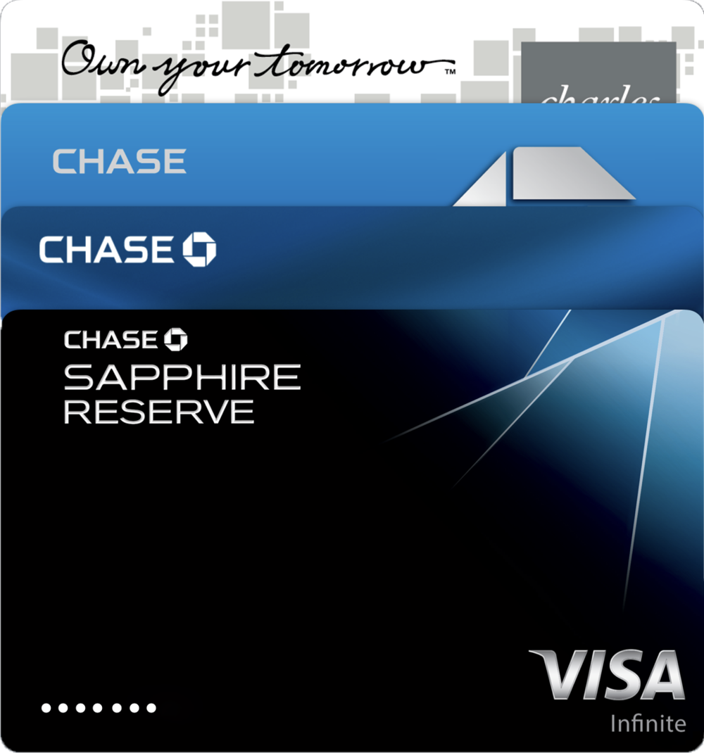 travel-rewards-cards