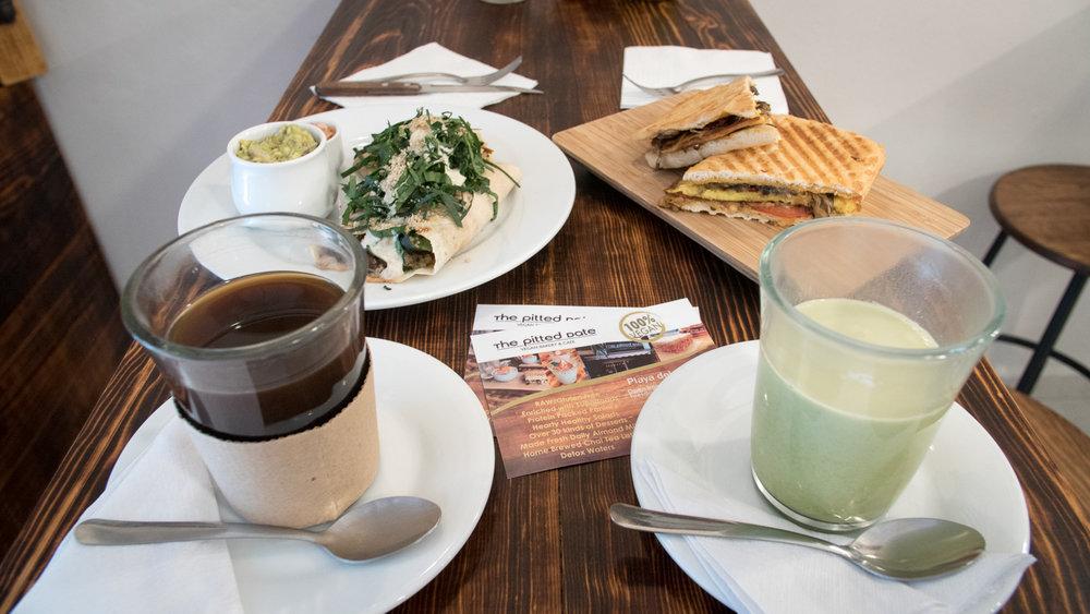 Pitted-Date-Vegan-Restaurant-in-Playa-del-Carmen