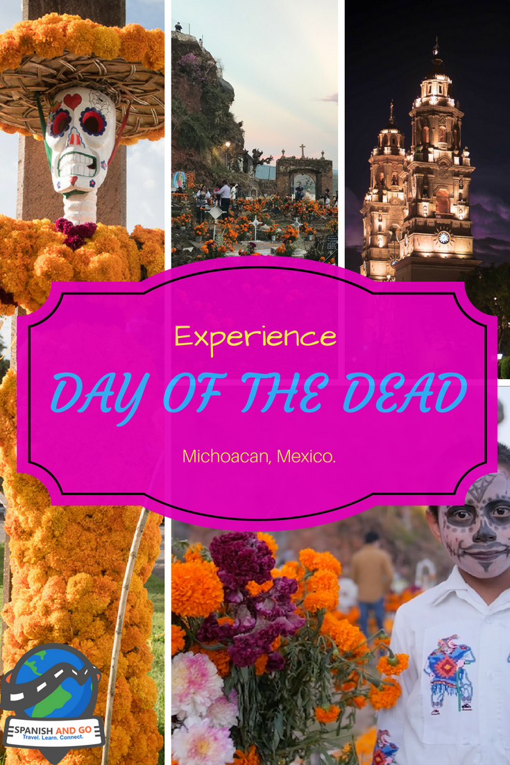 Day-of-the-Dead-Pinterest