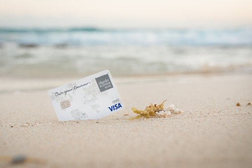 guide-to-travel-banking