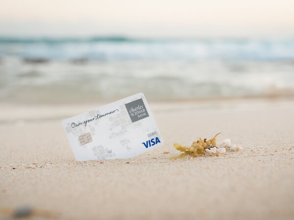 guide-to-travel-banking-cards