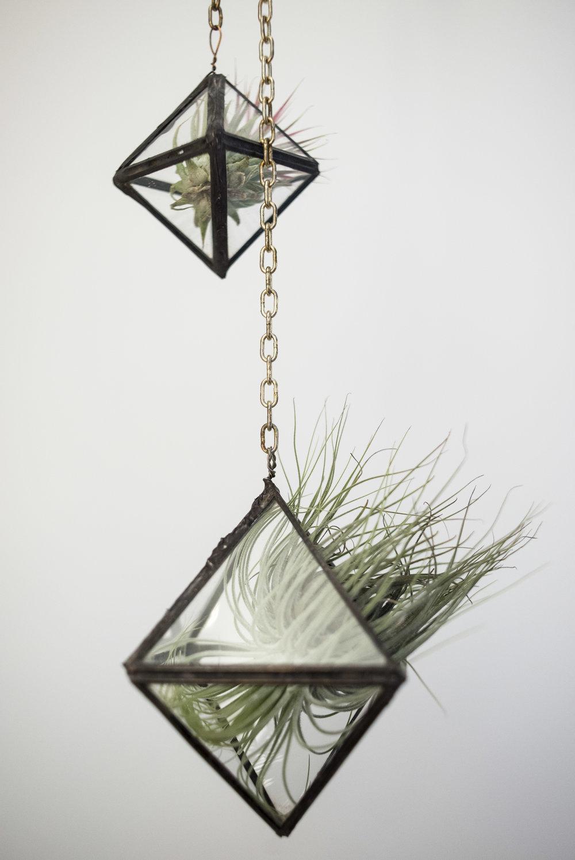 geometric hanging planters.jpg