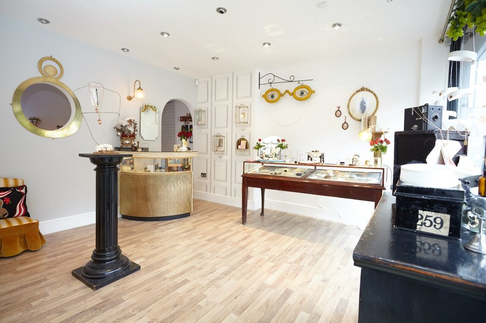retail design tufnell park jewellery store.jpg