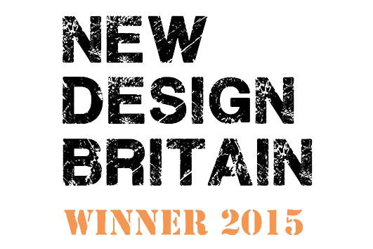 New Design Britian winner.png