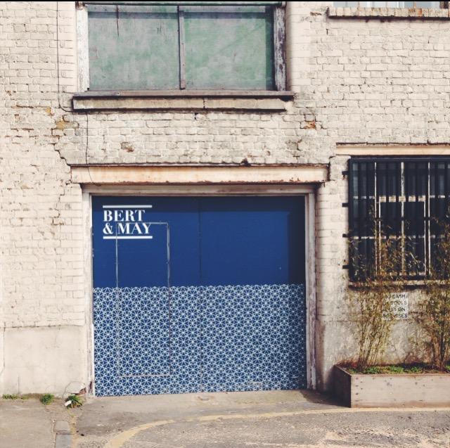 Bert and may east london studio tiles.jpg