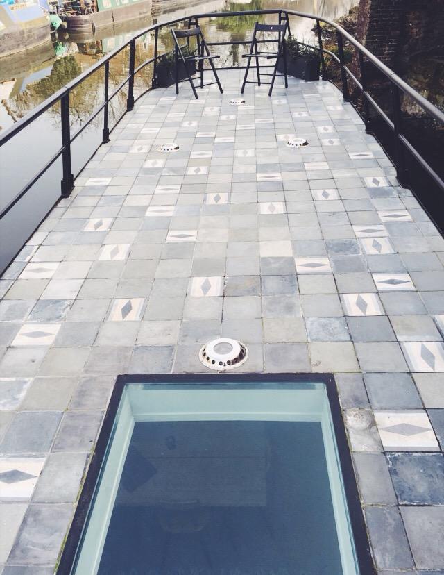 House Boat Design Rooftop Tiles.jpg