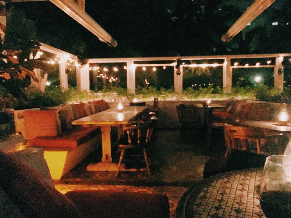 soho beach house rooftop bar interior design.jpg