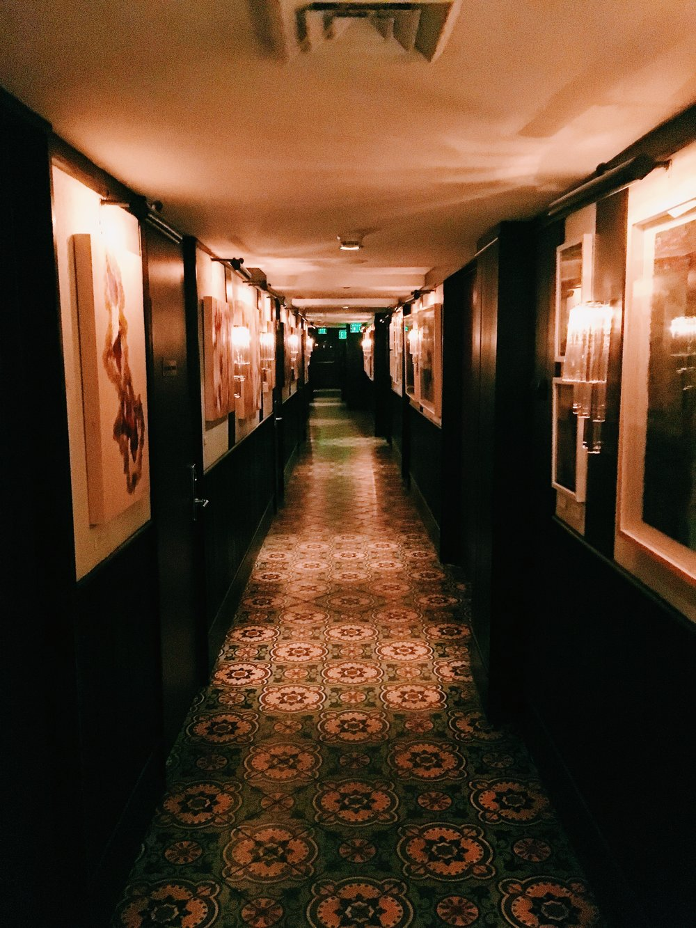 soho beach house tiles wall lights artwork.jpg