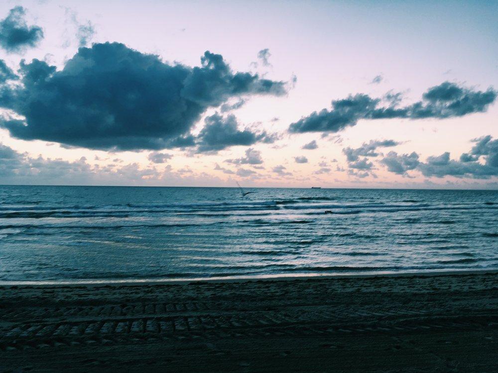 sunrise miami beach soho beach house.jpg