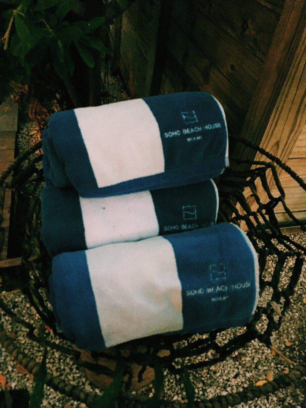 towels soho beach house miami.jpg