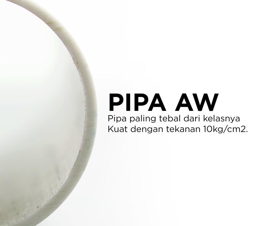 Pipa AW Blog Graphics v2.jpg