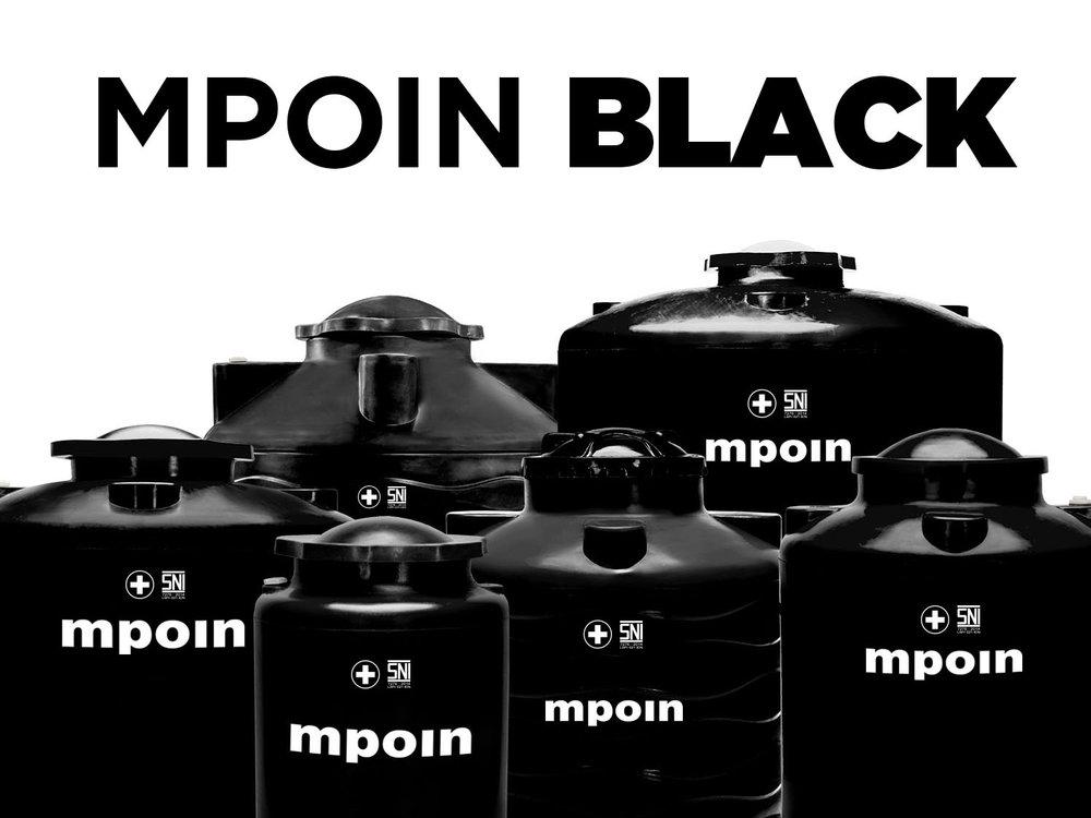 Mpoin Black Thumbnail_White NEW.jpg