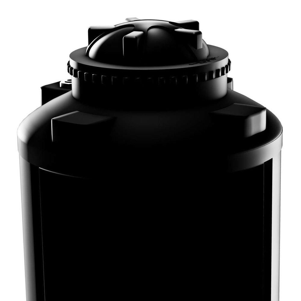 Tank UV RESISTANCE v2_BRIGHTER_BLACK_result.jpg
