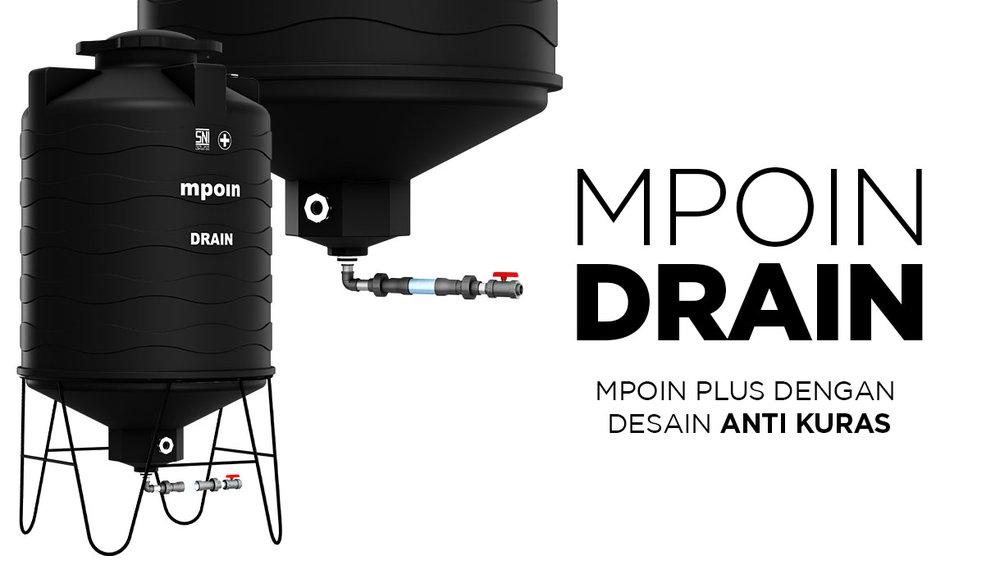 MPOIN DRAIN BUTTON 3.jpg