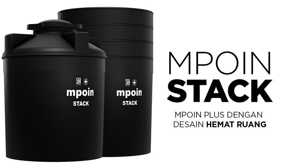MPOIN STACK BUTTON 3.jpg