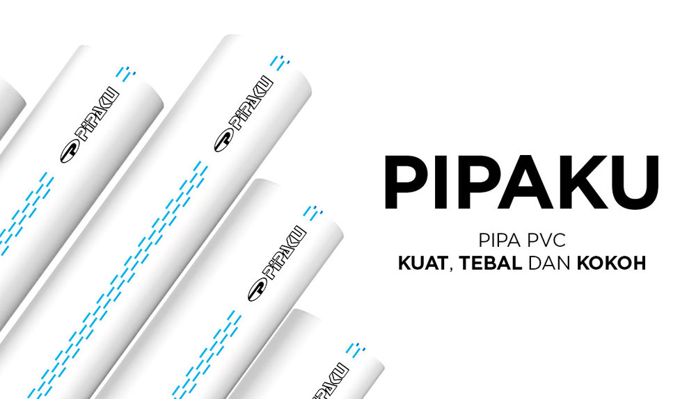 PIPAKU BUTTON 3.jpg