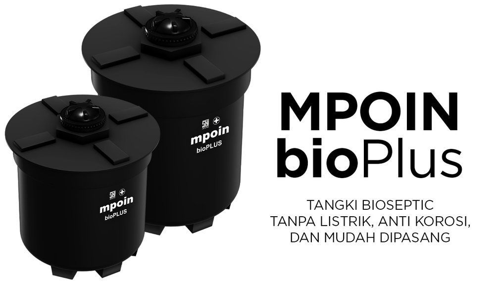 MPOIN bioPLUS BUTTON.jpg