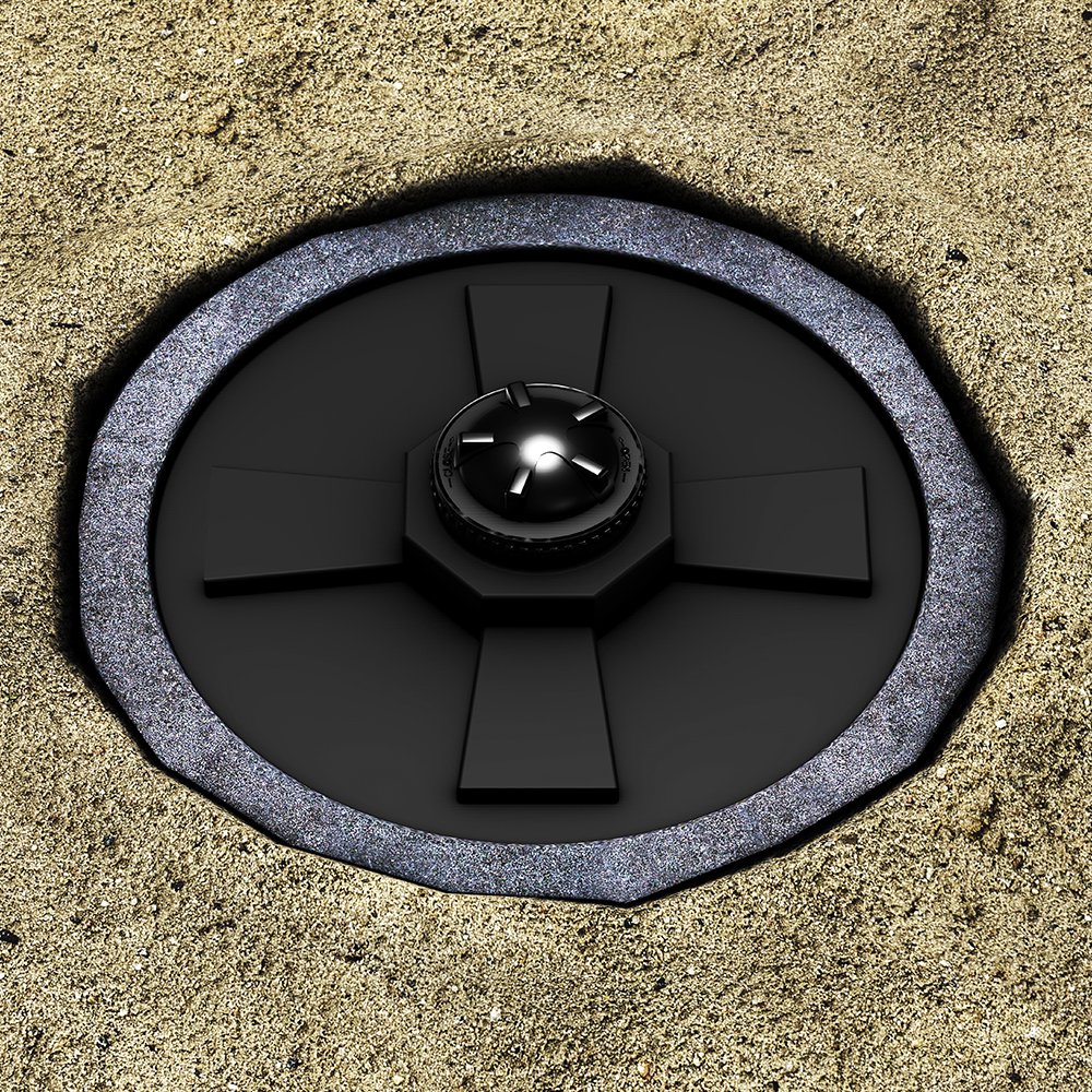UG Sand bioPlus.jpg