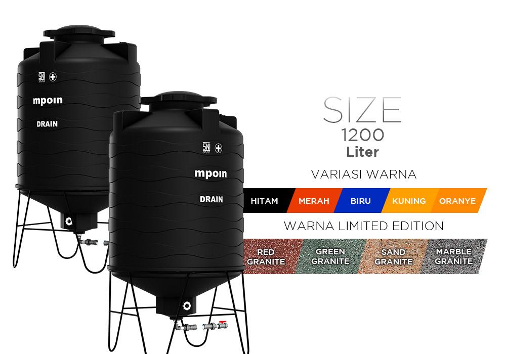 mpoinPlus-drain2.jpg