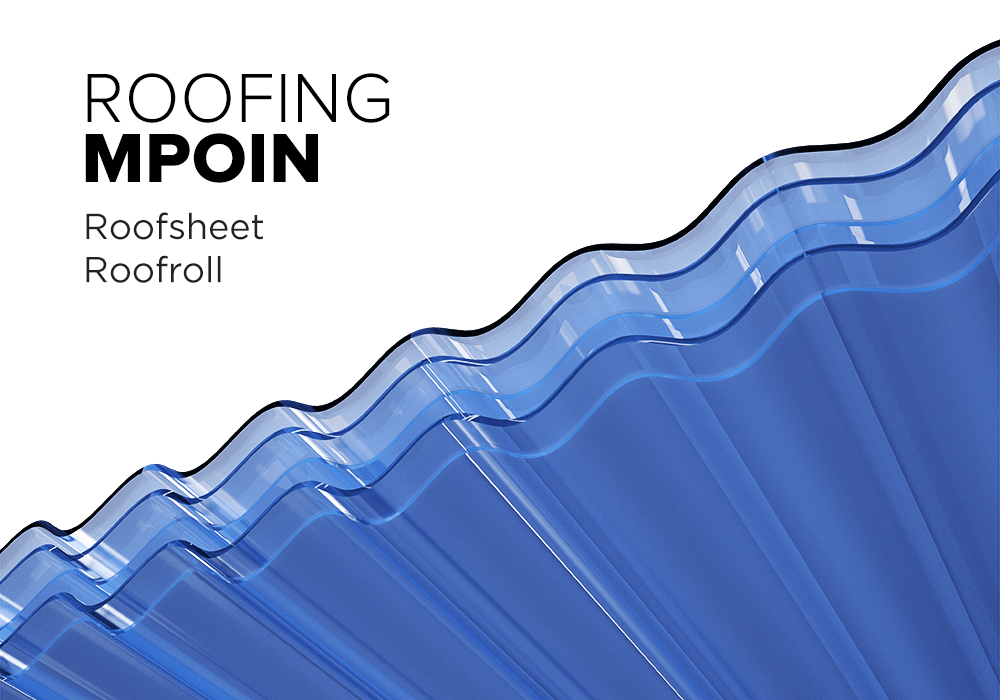 Roofing-Mpoin-Head.jpg
