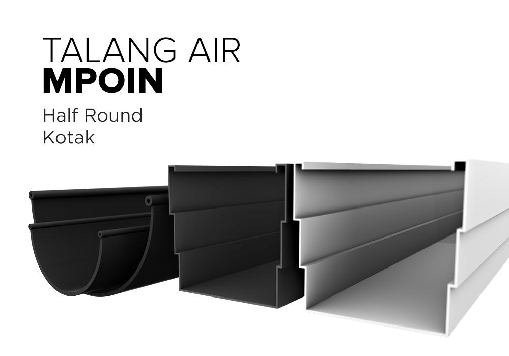 talang-air-mpoin-allb.jpg