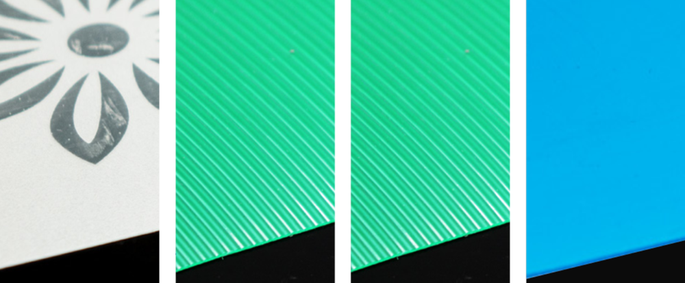 roofsheet-mpoin2.png