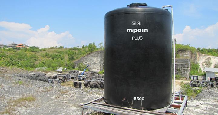 TANDON AIR PLASTIK MERK MPOIN.jpg