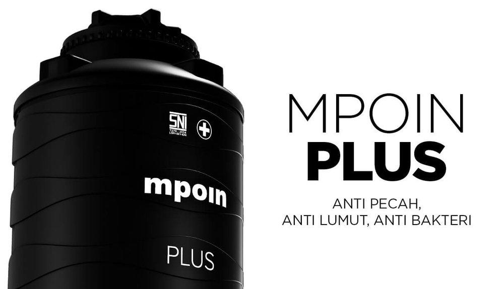Tangki Air MPOIN PLUS Tandon Air Anti Pecah dan Anti Lumut Bakteri.jpg