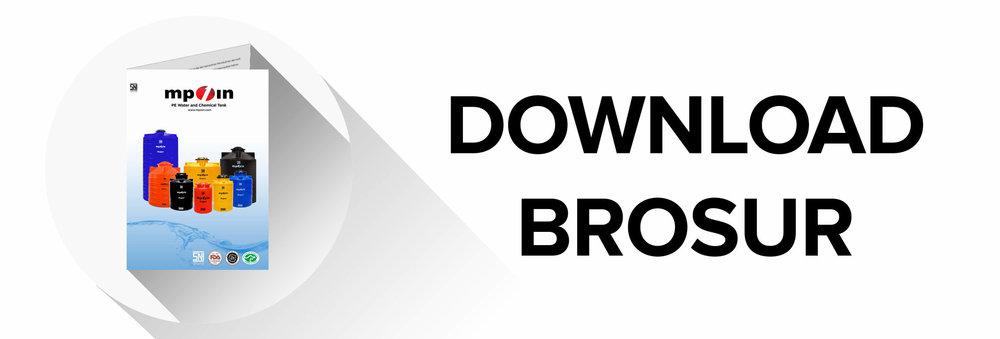 Download Brosur Tangki Air MPOIN Lengkap Dengan Spesifikasinya.jpg