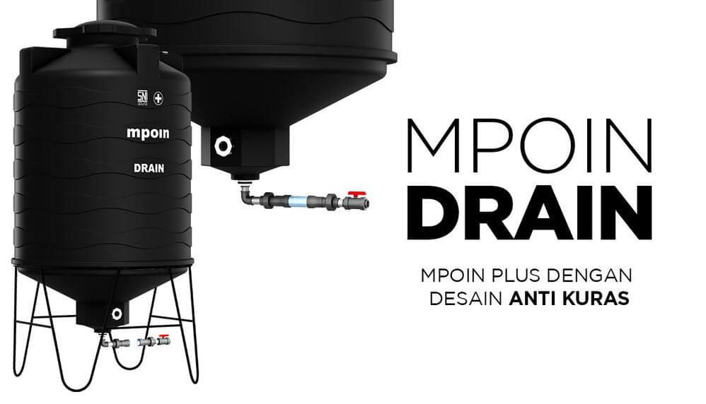 Tangki Air MPOIN DRAIN Toren Tandon Air Bebas Kuras Anti Pecah dan Anti Lumut Anti Bakteri.JPG