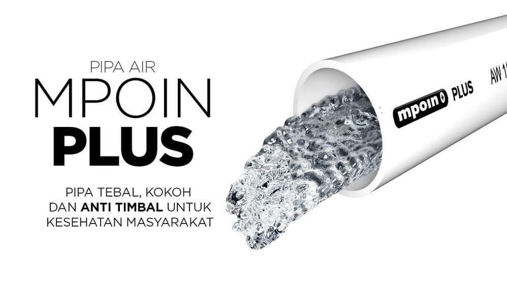 Pipa PVC MPOIN PLUS Pipa Plastik Paralon Kuat Bebas Timbal.JPG