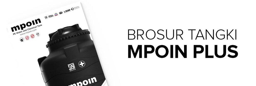 Download Brosur Tangki MPOIN PLUS.jpg